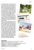 IN BERLIN - Berliner Zeitung - Seite 3