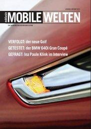 'mobile_welten_1'/blz/sonderthemen/Erfassung ... - Berliner Zeitung