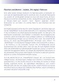 Vitales Altern bei guter Gesundheit – - Bermibs.de - Seite 5