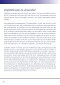 Vitales Altern bei guter Gesundheit – - Bermibs.de - Seite 6