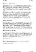 Hedge-Funds stärken das Finanzsystem - Berg, Bernd - Seite 2