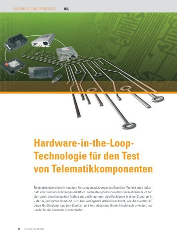 Fachbeitrag (pdf) - Berner & Mattner