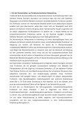 Paper (pdf) - Berner & Mattner - Seite 2