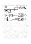 Paper (pdf) - Berner & Mattner - Seite 3