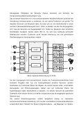 Paper (pdf) - Berner & Mattner - Seite 4