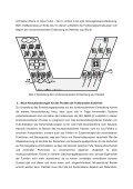 Paper (pdf) - Berner & Mattner - Seite 5