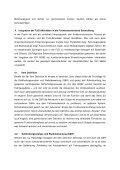 Paper (pdf) - Berner & Mattner - Seite 6