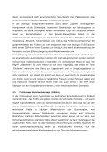 Paper (pdf) - Berner & Mattner - Seite 7