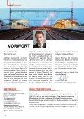 11. Newsletter 'Insight Transportation' (pdf 2,0 MB) - Berner & Mattner - Page 2