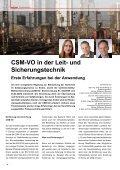 11. Newsletter 'Insight Transportation' (pdf 2,0 MB) - Berner & Mattner - Page 4