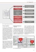 11. Newsletter 'Insight Transportation' (pdf 2,0 MB) - Berner & Mattner - Page 5