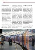 11. Newsletter 'Insight Transportation' (pdf 2,0 MB) - Berner & Mattner - Page 6