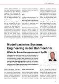 11. Newsletter 'Insight Transportation' (pdf 2,0 MB) - Berner & Mattner - Page 7