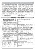 Amtsblatt der Gemeinde Bernsdorf vom 25. Februar 2009 - Page 2