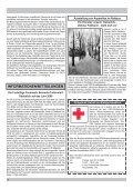 Amtsblatt der Gemeinde Bernsdorf vom 25. Februar 2009 - Page 4