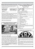 Amtsblatt der Gemeinde Bernsdorf vom 25. Februar 2009 - Page 5
