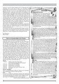 Amtsblatt der Gemeinde Bernsdorf vom 25. Februar 2009 - Page 6