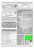 Amtsblatt der Gemeinde Bernsdorf vom 25. Februar 2009 - Page 7