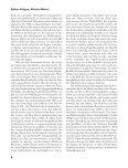 Einleitung - Bertz + Fischer - Seite 2