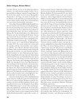 Einleitung - Bertz + Fischer - Seite 4