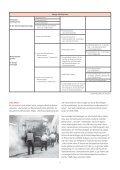 Familienbewusste Schichtarbeit - Beruf & Familie gGmbH - Seite 6