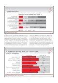 Familienbewusste Schichtarbeit - Beruf & Familie gGmbH - Seite 7