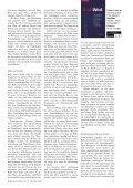 Die Phasen einer Bekehrung - Seite 3
