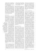 Die Phasen einer Bekehrung - Seite 4