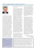 DER RING - Bodelschwinghsche Stiftungen Bethel - Seite 2