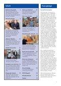 DER RING - Bodelschwinghsche Stiftungen Bethel - Seite 3
