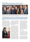 DER RING - Bodelschwinghsche Stiftungen Bethel - Seite 6