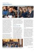 DER RING - Bodelschwinghsche Stiftungen Bethel - Seite 7