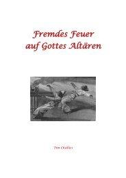 Chapter 3 - Betanien Verlag