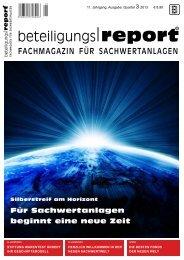 PDF als Download - beteiligungsreport.de