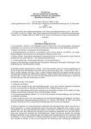 abteilungen/ abteilung2/ Dez_23_Beihilfe/ Ihre-Beihilfestelle