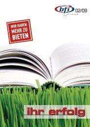 pdf-Datei downloaden - BFI Wien