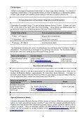 Education Information Sheet Ayios Nikolaos - BFGnet - Page 2