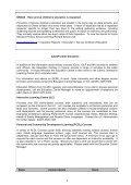 Education Information Sheet Ayios Nikolaos - BFGnet - Page 3