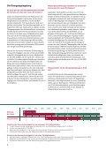 Schweiz–EU - Bundesamt für Migration - admin.ch - Seite 6