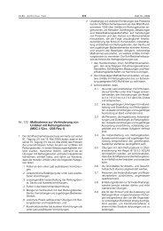 MSC.1 Circ. 1206 Rev. 1