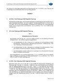 6. Nachtrag - BG Bau - Seite 2