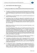 6. Nachtrag - BG Bau - Seite 6