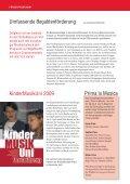 Studium am VLK Solisten-Orchesterkonzert - Seite 4