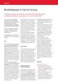 Studium am VLK Solisten-Orchesterkonzert - Seite 6