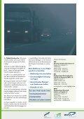 Nebel: Sicht weg - BGL - Seite 2