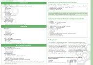 Informationen zum tagesklinischen Angebot für Zuweiser als PDF ...