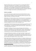 Like før det smeller? Om globale ubalanser - BI Norwegian Business ... - Page 3