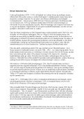 Like før det smeller? Om globale ubalanser - BI Norwegian Business ... - Page 4