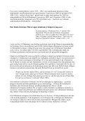 Like før det smeller? Om globale ubalanser - BI Norwegian Business ... - Page 5