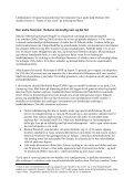 Like før det smeller? Om globale ubalanser - BI Norwegian Business ... - Page 6